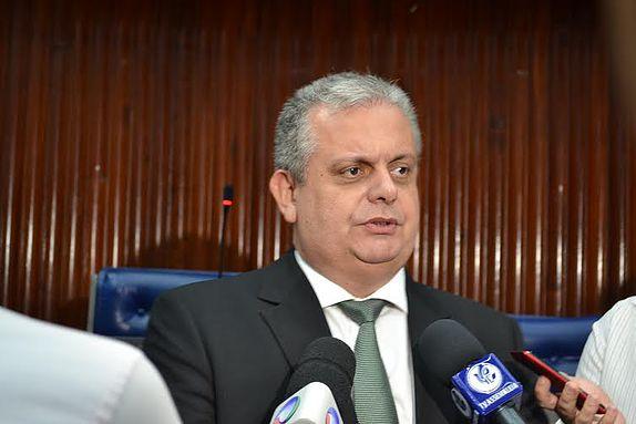 """Parlamentar nega pressão para votar contra TCM e dispara: """"Não sou covarde"""""""