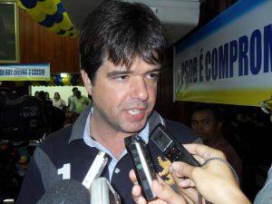 Ruy prega a unidade das oposições e diz que CG e JP são modelos de gestão para a PB