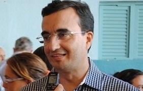 BASTIDORES: Saiba quem indicou Benjamin Maranhão para cargo no governo Bolsonaro