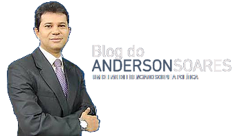 Blog do Anderson Soares