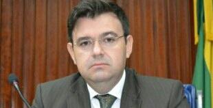 EXCLUSIVO: Raniery Paulino é escolhido para liderar a  bancada de oposição na ALPB