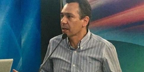 Panta consegue adesão de cinco vereadores de Santa Rita e deve barrar pedido de cassação; saiba os nomes