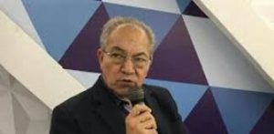 Após 24 anos à frente da AETC/JP e SINTUR, Mário Tourinho deixa cargo; leia nota