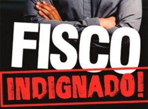 Fisco convoca assembleia geral e pode deflagrar greve geral no Estado da Paraíba
