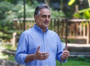Após apelo da oposição, Cartaxo reafirma decisão e sinaliza diálogo com Romero visando as eleições