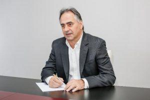 Operação Cartola: Lucélio lamenta exoneração de delegados e vê tentativa de inibir trabalho da polícia