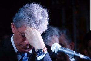 Justiça rejeita ação de Ricardo contra Catão, Cássio, Correio, RádioBlog e Hélder Moura