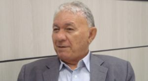 BASTIDORES: Filho de ex-reitor da UFPB vai assumir companhia no governo de João Azevêdo