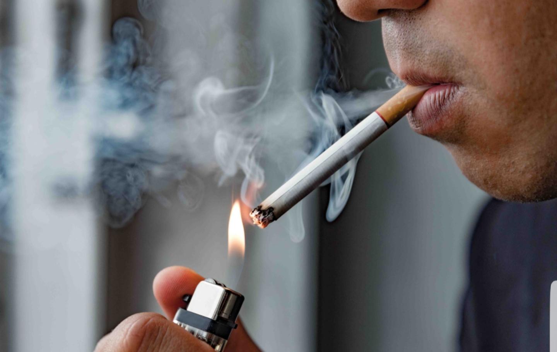 Acompanhamento médico auxilia fumantes e ex-fumantes a lidarem com o vício