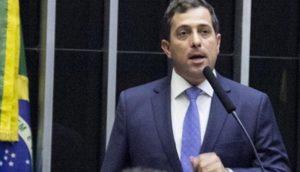 Gervásio apresenta emendas à Medida Provisória que altera regras de benefícios do INSS