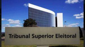 TSE realiza audiência de instrução que pede a inelegibilidade de Ricardo e Haddad pelo uso da máquina pública nas eleições de 2018
