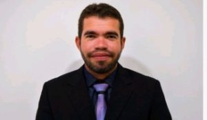 Cabedelo: Candidato a vice-prefeito sofre AVC e episódio se torna alvo de disputa política na cidade